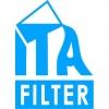 Ita filter (Россия)