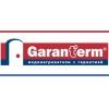 Электрические водонагреватели Garanterm