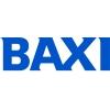 Внешние накопительные бойлеры косвенного нагрева воды Baxi (Италия)
