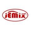 Насосное оборудование Jemix