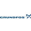Насосное оборудование Grundfos