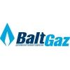 Электрические водонагреватели BaltGaz